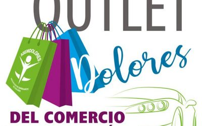 The next 24, 25 and 26 March, the Trade and Automotive Outlet Fair of Dolores returns