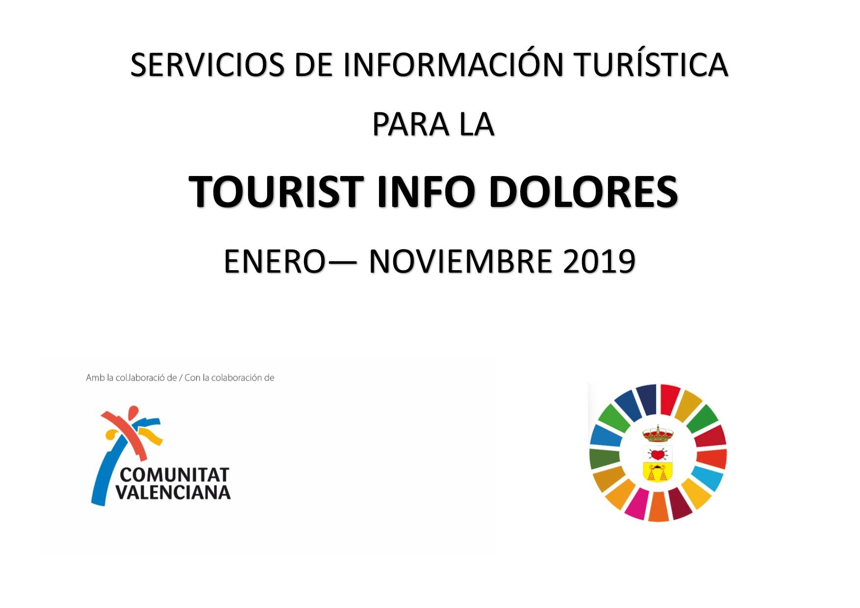 El Turismo como sector estratégico para la Comunitat Valenciana